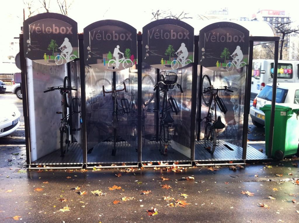 Parking Vélo dans Accueil Photo-003-1024x764