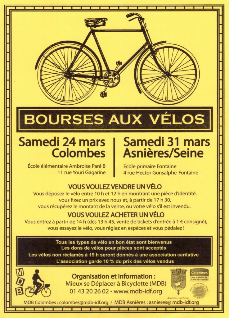 Bourses aux Vélos à Colombes et Asnières-sur-Seine dans Accueil Bourse-aux-vélos-738x1024